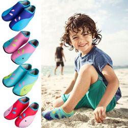 Обувь для воды BM4578