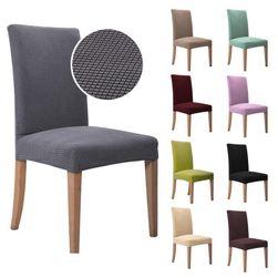 Чехол для стульев PZM083