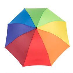 Складной зонтик HTR6