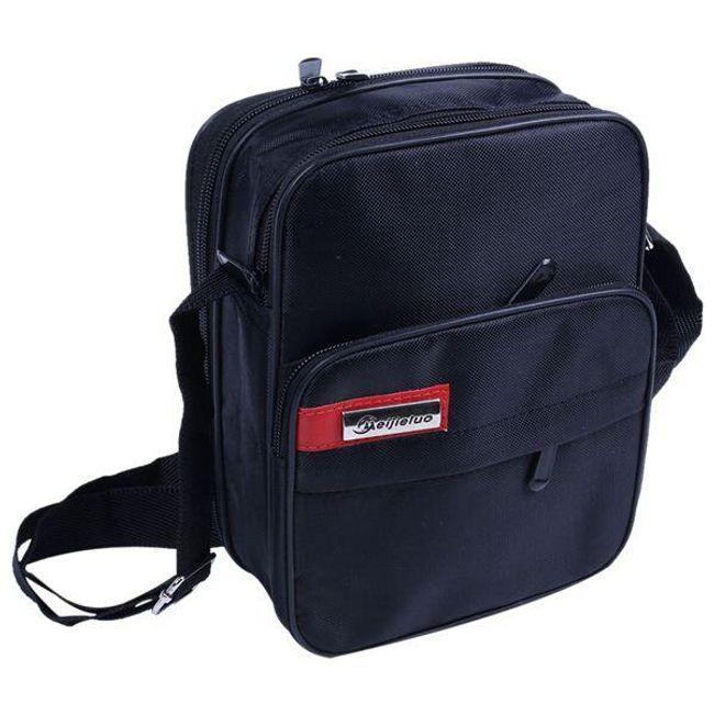 Мъжка найлонова чанта за свободно време 1