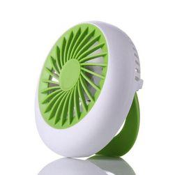 USB mini ventilator F02