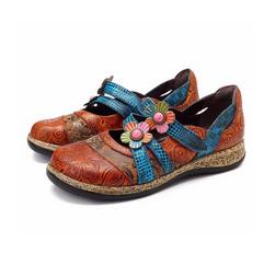 Dámské sandály Maja