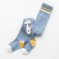 Ciorapi pentru copii Nessie