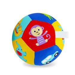 Zabawka edukacyjna dla dzieci  KM65