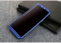 Etui na Samsung Galaxy S8 - 2 części