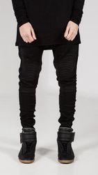 Pánské kalhoty MT48