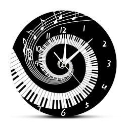 Настенные часы HG504