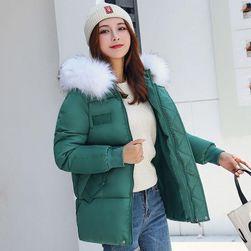 Женская зимняя куртка Nari