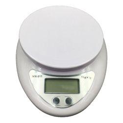 Цифровые кухонные часы QT44