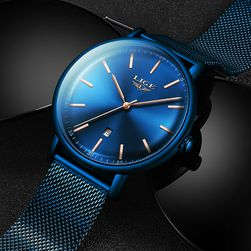 Женские наручные часы FA59