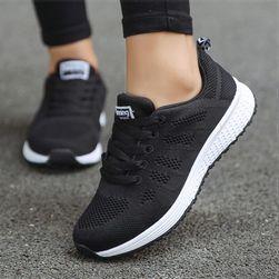 Dámské boty Jade