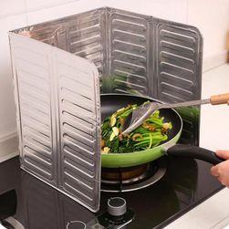 Kuhinjski pripomočki GR550