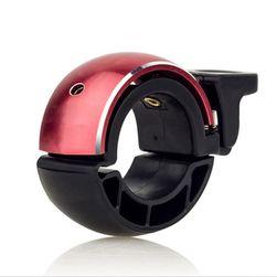 Zvono za bicikl - 5 varijanti