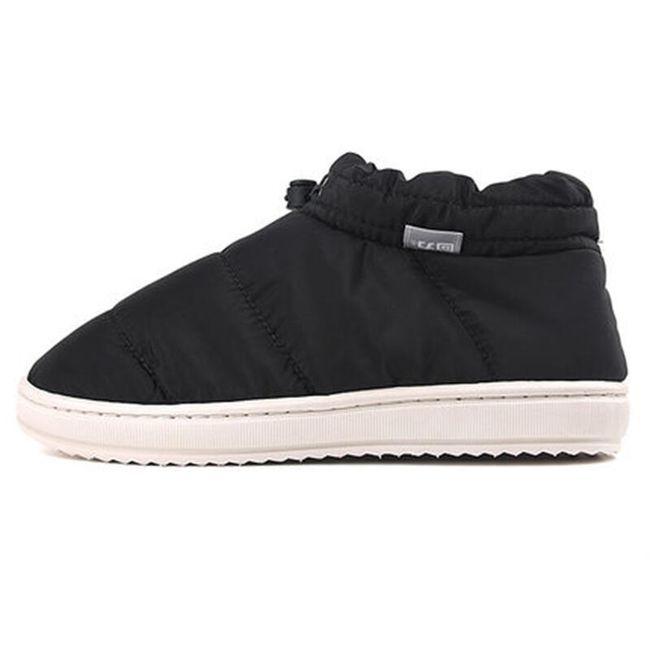 Nepromokavé boty Cora 1