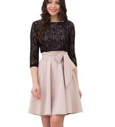Dámské šaty Alondra