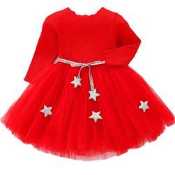 Платье для девочек WM152
