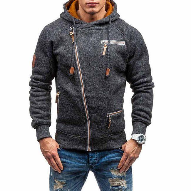 Erkek sweatshirt PM45 1