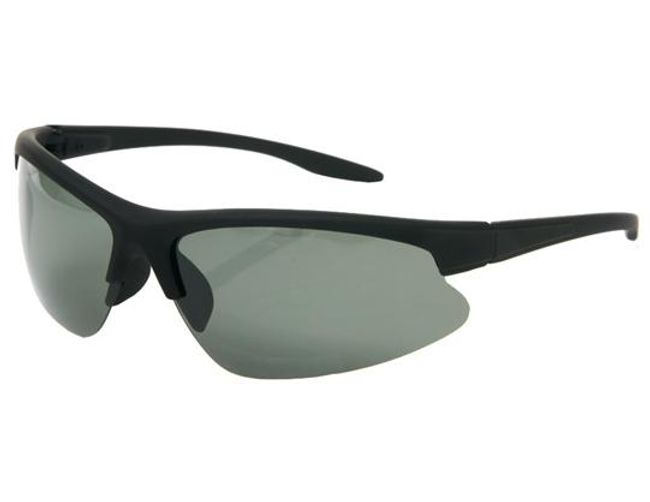 Sluneční brýle - sportovní 1