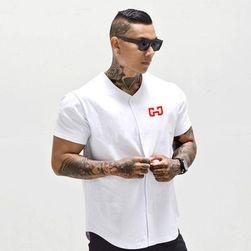 Muška majica PT16