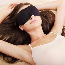 Maska za spavanje CFE5