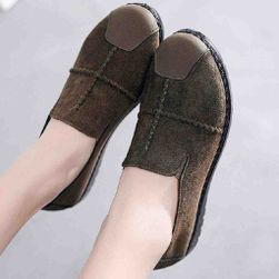 Ženske cipele Claudie