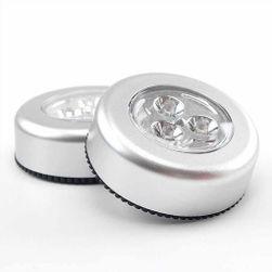 Samolepilna LED svetilka PD_1559188
