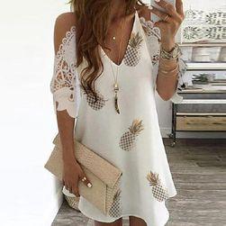 Női ruhák Ariela