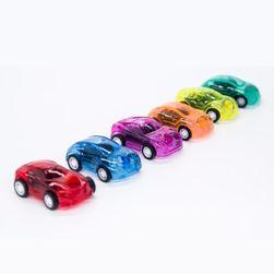 Mașinuță pentru copii BS04