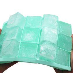 Kalup za led ZU1
