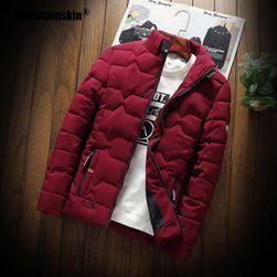 Moška zimska jakna Benjamin