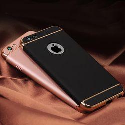 Элегантный защитный чехол для iPhone - различные модели