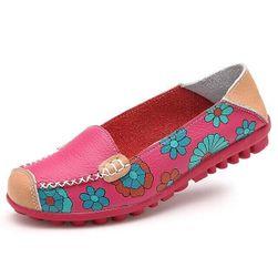 Damskie buty Hana