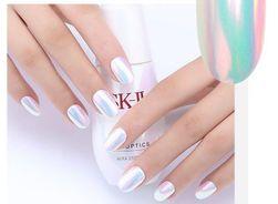 Pudră de unghii LK4