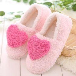 Dámské pantofle Lily
