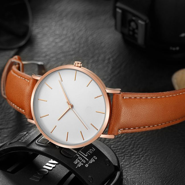 Muški sat MW215 1