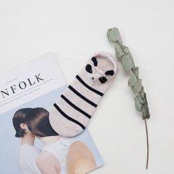 Dámské ponožky Jolena