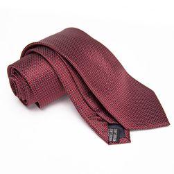 Cravata cu design modern