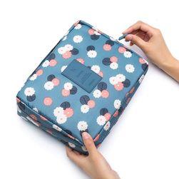 Kozmetikai táska HNN8513