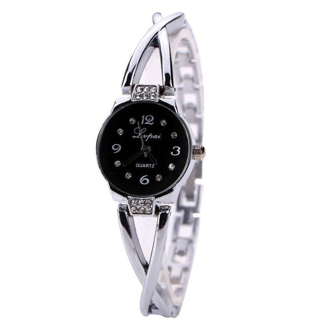 Ženski sat Noni - 4 varijante 1