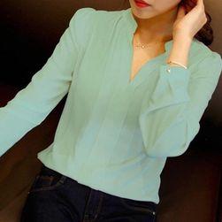 Дамска блуза KE20