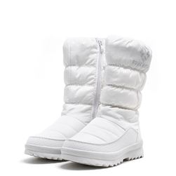 Ženska zimska obuća Payten