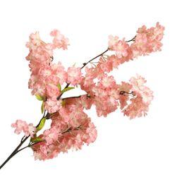 Искусственный цветок CJM1