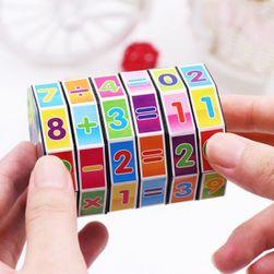 Образователна играчка за деца Counting1