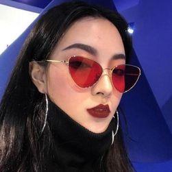 Ženske sunčane naočare SG374