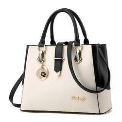 Ženska torbica MO45