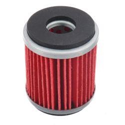 Olejový filtr -Yamaha WR250F, WR450,F YZ250F, YZ450F