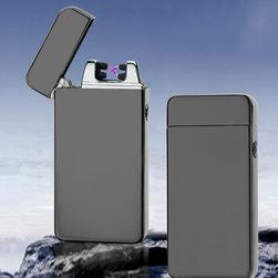 Szélálló USB Plazma öngyújtó
