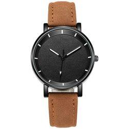 Unisex zegarek Sayu