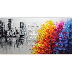 Malowanie wg cyfr B07206