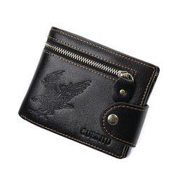 Férfi pénztárca Andrew